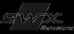 SWORDEX