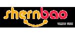 Shrenbao