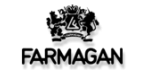 Farmagan