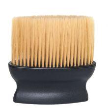 Сметки для волос