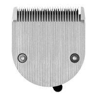 Hairmaster артикул: 891012-07 Нож на машинку Hairmaster 891012 X3