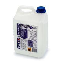 Cleanstream артикул: CL5000 Средство для дезинфекции Клин Стрим 5 л.