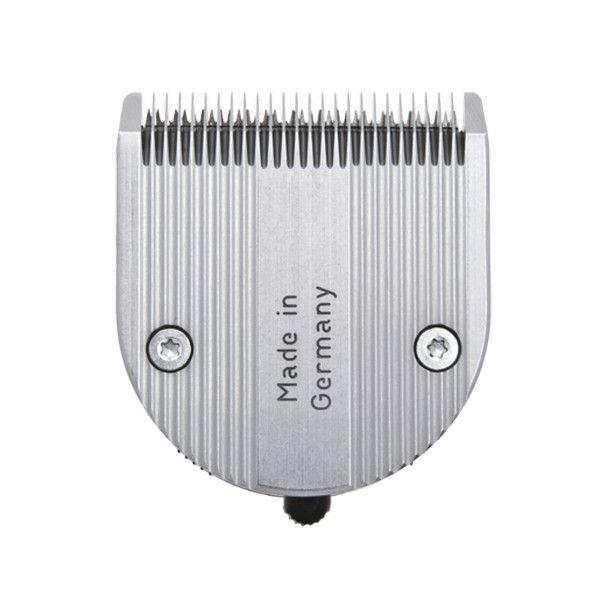 Стандартный нож для машинки MOSER LIPRO