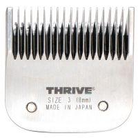 Thrive артикул: #3-8xx Ножевой блок THRIVE 8хх 8 мм