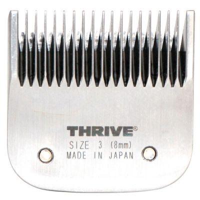 Ножевой блок THRIVE 8хх 8 мм