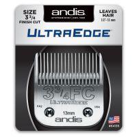 Andis артикул: AN u 64135 Ножевой блок ANDIS ULTRA EDGE №3 13 мм