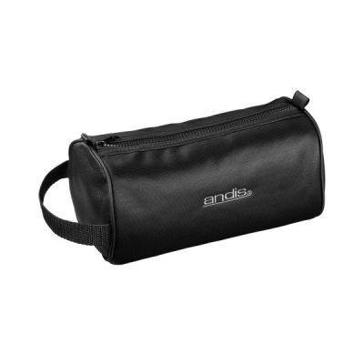 Сумка для парикмахерской машинки для стрижки Andis Oval Accessory Bag