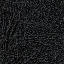 Кресло педикюрное Hairmaster Jetta Black артикул 8915002 BLK фото, цена pr_14138-05, фото 5