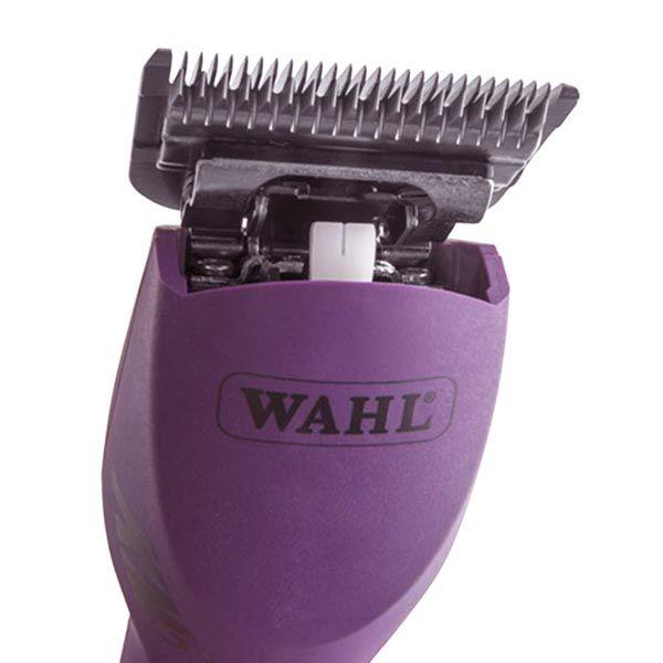 Машинка для стрижки животных Wahl KM5