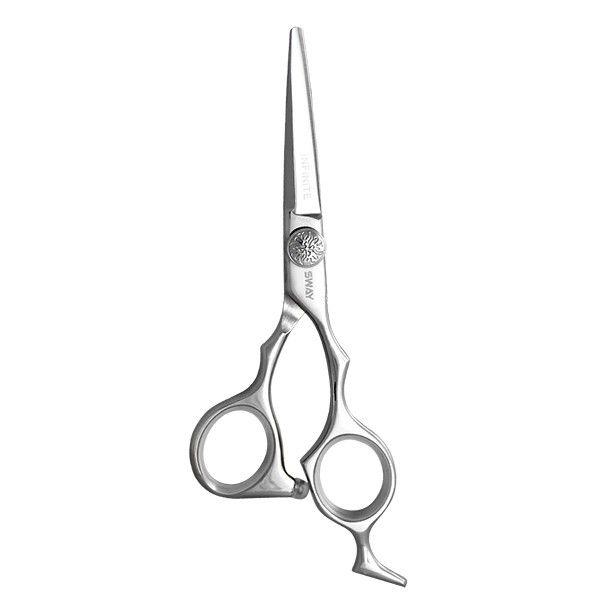 Парикмахерские ножницы Sway Infinite 10350 размер 5