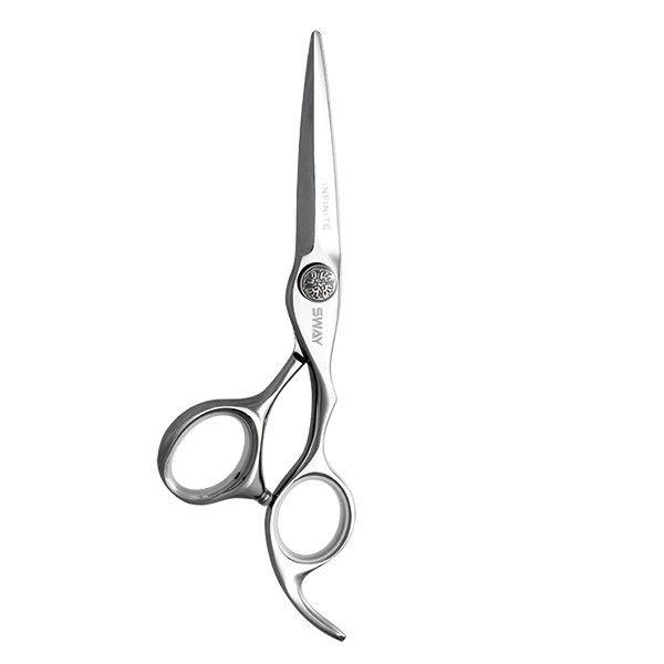 Парикмахерские ножницы Sway Infinite 10655 размер 5,5