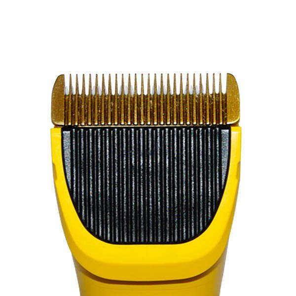 Машинка для стрижки Sway Vespa