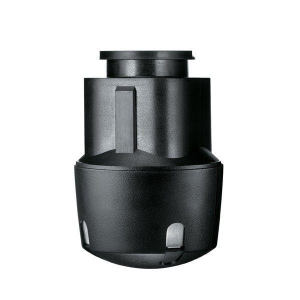 Аккумулятор для машинок ANDIS AGR/AGR+/AGRC