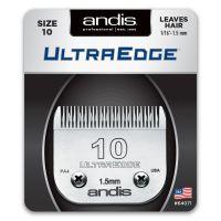 Andis артикул: AN u 64071 Ножевой блок ANDIS ULTRA EDGE №10, 1,5 мм