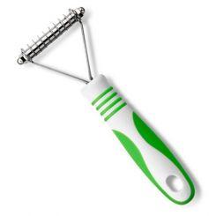 Рейк-колтунорез ANDIS металлические волнистые зубья артикул AN 66050 фото, цена pr_14692-02, фото 2