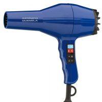 GammaPiu артикул: GP2014 025 Фен GammaPiu Duemilia Blue 1800 Вт