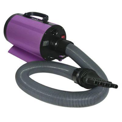 Фен для груминга животных Codos CP-160 1600 Вт