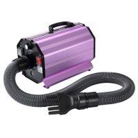 Codos артикул: CP-200 Фен для груминга животных Codos CP-200 2400 Вт