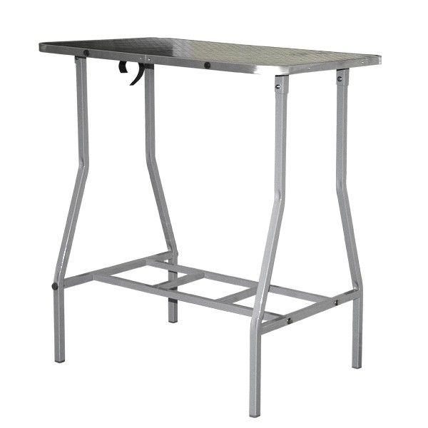 Стол для груминга Groomer TB2 50х75 см