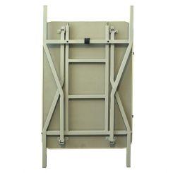 Стол для груминга GROOMER TB2 50х75 см артикул 120 0002 фото, цена pr_14901-02, фото 2