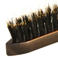 Щетка OLIVIA GARDEN для начеса Style Up Folding Brush Combo складная артикул STUCO фото, цена pr_14928-03, фото 3