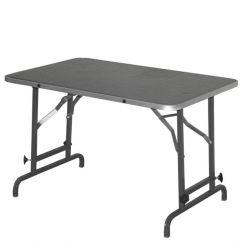 Стол для груминга GROOMER TB1 60х90 см артикул 120 0001 WHT фото, цена pr_14998-01, фото 1