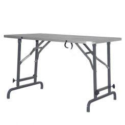 Стол для груминга GROOMER TB1 60х90 см артикул 120 0001 WHT фото, цена pr_14998-04, фото 4
