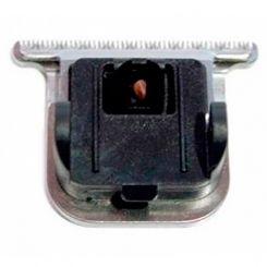 Нож к триммеру GA.MA GT900 артикул RT121.GT900.AN фото, цена pr_15576-01, фото 1