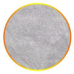 Пеньюар HAIRMASTER серый 135X148 артикул 890816 GRE фото, цена pr_16017-02, фото 2