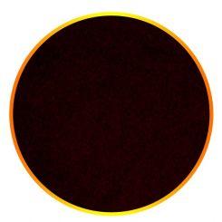 Пеньюар HAIRMASTER ICAPE c окном черный 138X154 артикул 890817 BLK фото, цена pr_16018-02, фото 2