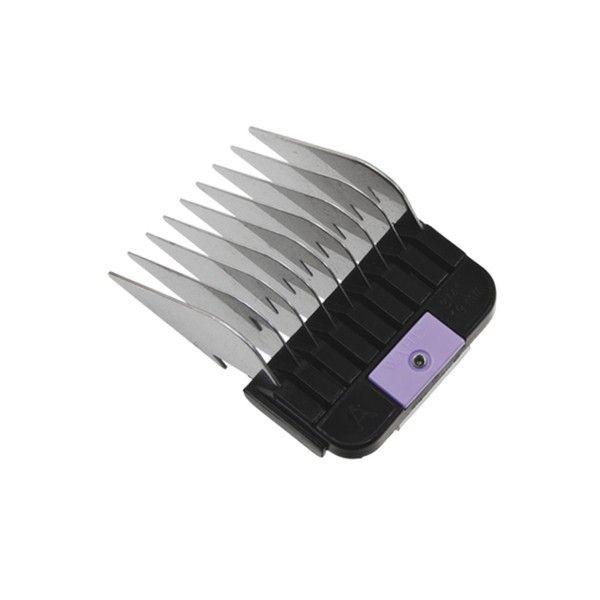 Насадка MOSER стальная 19 мм из набора