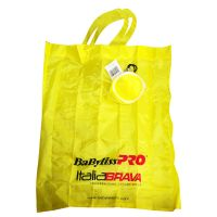 Babyliss Pro артикул: M1620E Бумажный пакет Babyliss Pro Italia Brava