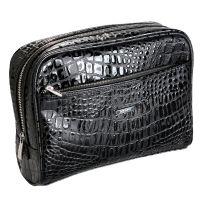 Babyliss Pro артикул: M1851E Большой парикмахерский клатч Babyliss Pro Crocco Bag 27,5х20х10 см