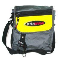 Babyliss Pro артикул: M2121E Парикмахерская сумка через плечо Babyliss Pro Italia Brava