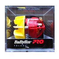 Babyliss Pro артикул: M1033E Выставочный образец мотора фена Babyliss Pro Volare