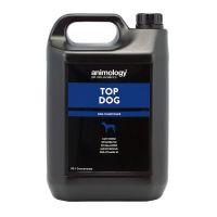 Animology артикул: AL ATD5L Кондиционер для собак Animology Top Dog 1:32 5 л