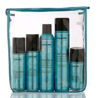 Babyliss Pro артикул: P0702E Набор для стайлинга Babyliss Pro Curl Hair Care
