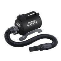Artero артикул: ART-S265 Стационарный фен для животных Artero Black 1 Motor 2600 Вт.