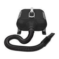 Artero артикул: ART-S267 Стационарный фен для животных Artero Black 2 Motor 3000 Вт.