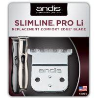 Andis артикул: AN 32105 Нож к триммеру Andis SlimLine Pro D7/D8