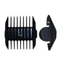 Sway артикул: 115 5000 3/6mm Двойная насадка на машинку для стрижки волос 3-6 мм.