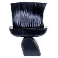 Barbertools артикул: 906002 Щетка-сметка Barbertols 02
