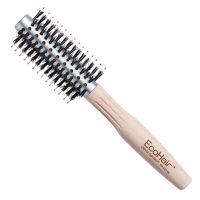Olivia Garden артикул: EH-COV18 Брашинг Olivia Garden Eco Hair Bamboo ion 18 мм.