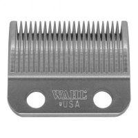 Wahl артикул: 01006-416 Нож для машинки Wahl Super Taper 1-3 мм