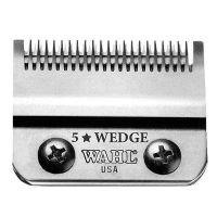 Wahl артикул: 02228-416 Нож для машинки Wahl Legend