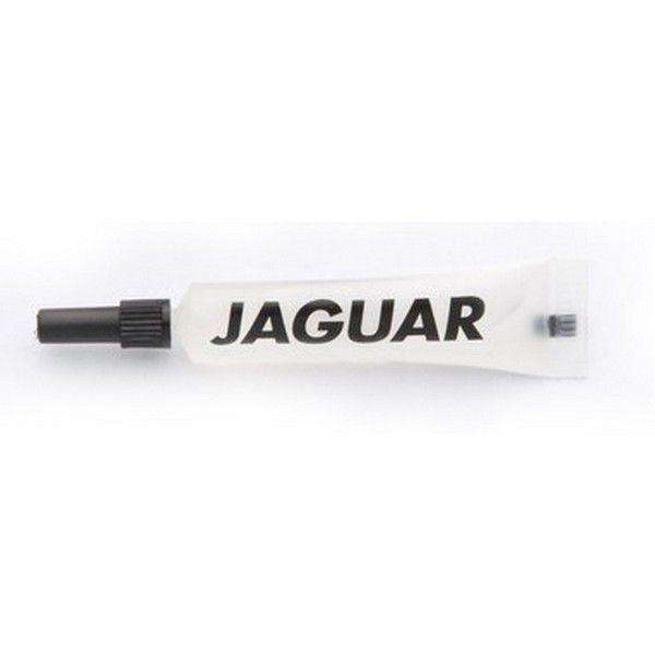 Масло для парикмахерских ножниц Jaguar 3 мл.