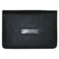 Sway артикул: 110 999008 Чехол к ножницам для стрижки волос на 6 моделей Sway Glamour Large