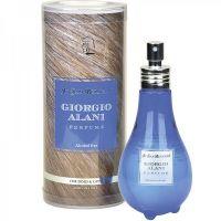 Iv San Bernard артикул: 0497 PRGALA150 Парфюм для животных Iv San Bernard Georgio Alani Perfume 150 мл.