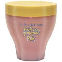 Iv San Bernard артикул: 9859 NMASPO250 Маска для шерсти животных Iv San Bernard Pink Grapefruit 250 мл.