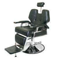 Hairmaster артикул: 8911051 002 Кресло для барбершопа Hairmaster Samson 002
